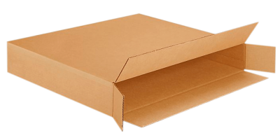 Corrugated Box  0203 or 0201 Single Wall or Souble Wall